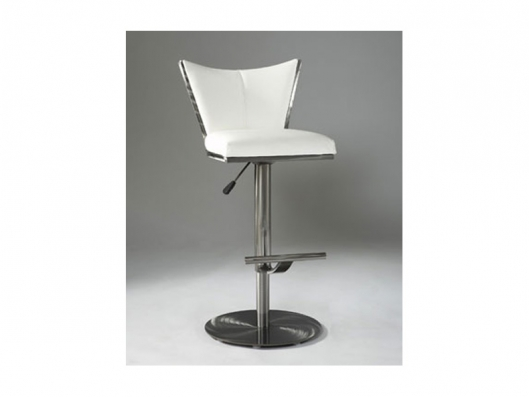 Remarkable Bar Stool 9329 Ecco Johnston Casuals Outlet Discount Ibusinesslaw Wood Chair Design Ideas Ibusinesslaworg