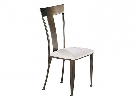 Tribecca Dining Chair 4711 Seating Johnston Casuals Outlet