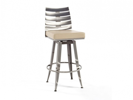 Grace Bar Stool Seating Johnston Casuals