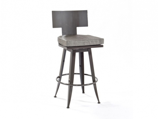 Miraculous Klismos Stool Od4329 Outdoor Johnston Casuals Outlet Inzonedesignstudio Interior Chair Design Inzonedesignstudiocom