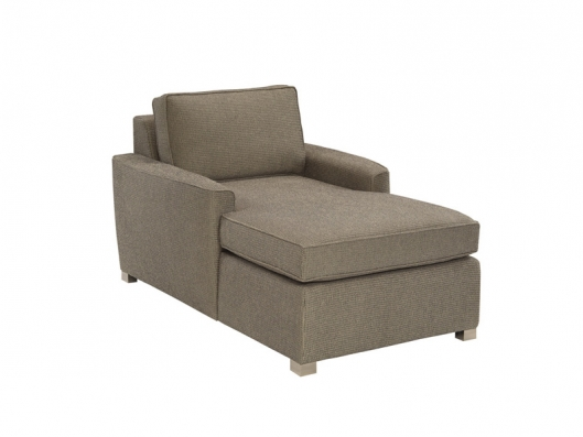 lounge chairs furniture design best chaise lounge chairs