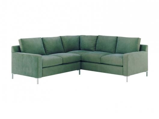 Dexter Sofa By Lazar Online.