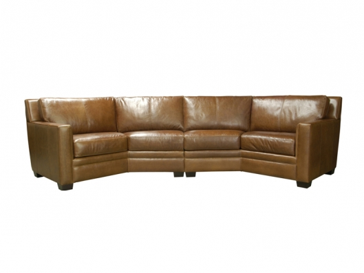 Discount Leather Furniture North Carolina 529 x 397