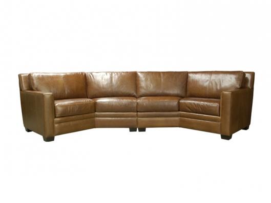 Discount Leather Furniture North Carolina 529 x 397