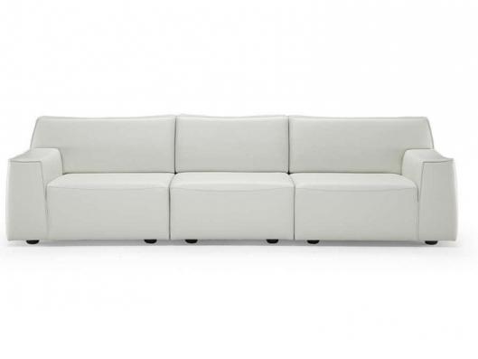 Sofa Forma Natuzzi Italia Outlet Discount Furniture