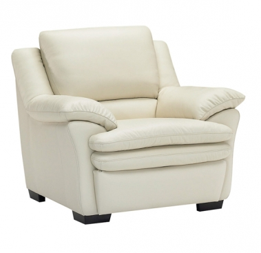 discount natuzzi leather furniture outlet sale furniture outlet