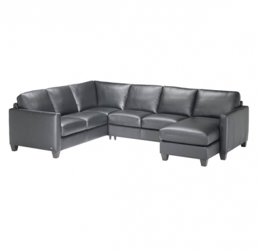Discount Furniture Selections SECTIONAL LIVING ROOM Discount Furniture