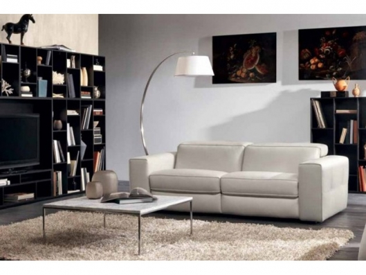 Wisdom L476 Lamp Natuzzi Italia Outlet Discount Furniture