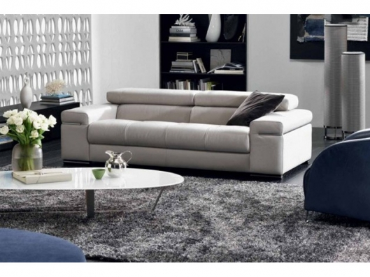 argo r826 rug natuzzi italia outlet discount furniture selections rug discount furniture at. Black Bedroom Furniture Sets. Home Design Ideas