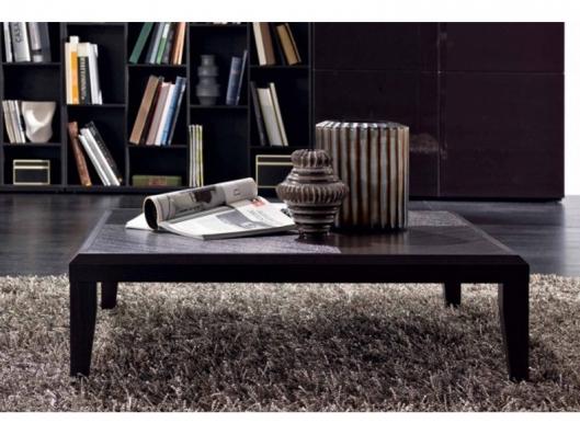 Bacco R833 Rug Natuzzi Italia Outlet Discount Furniture
