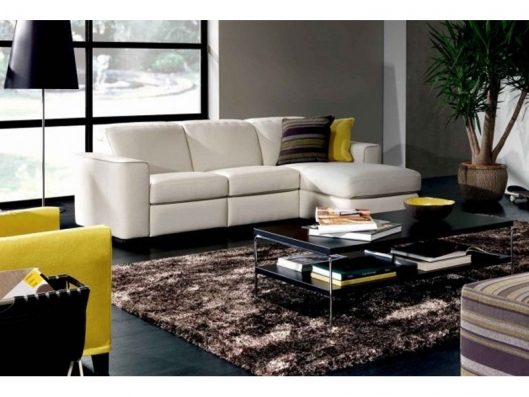 Sofa 2828 Diesis Natuzzi Italia Outlet Discount Furniture Selections ...