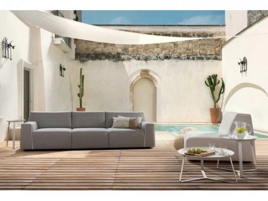 Sofa 2818 Forma Natuzzi Italia Outlet Discount Furniture
