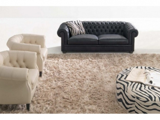 Sofa 2102 King Natuzzi Italia Outlet Discount Furniture
