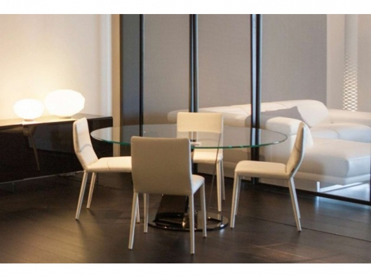 Natuzzi Outlet sigma dining chair c008 and day natuzzi italia outlet discount