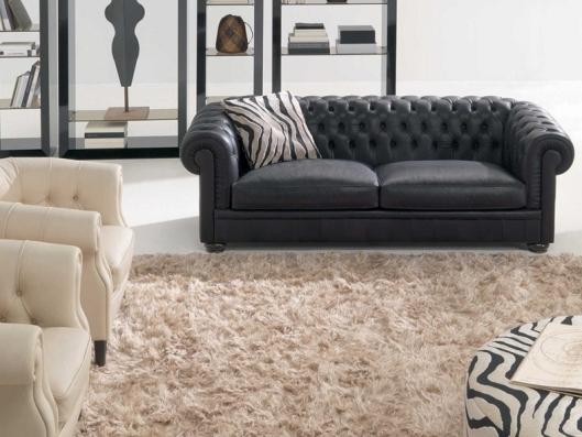 Sofa King Natuzzi Italia Outlet Discount Furniture