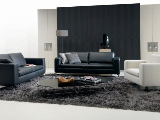 Sofa savoy natuzzi italia outlet discount furniture for Sofas natuzzi outlet madrid