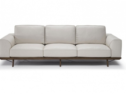 Sofa Gio Natuzzi Italia Outlet Discount Furniture