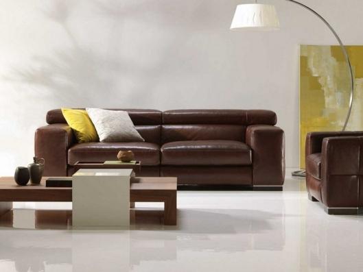 Motion sofa nicolaus natuzzi italia outlet discount for Sofas natuzzi outlet madrid