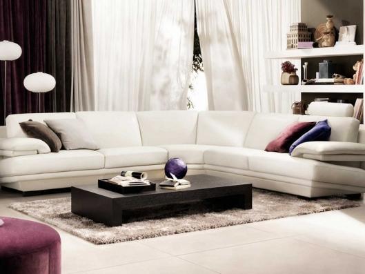 Sofa Plaza Natuzzi Italia Outlet Discount Furniture