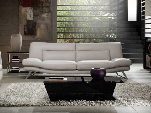 Sofa Respiro Natuzzi Italia Outlet Discount Furniture