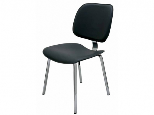 Lucca Dining Chair Hgar298 Dining Chair Nuevo Living