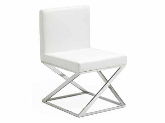 Toulon Dining Chair Hgta485 Dining Chair Nuevo Living
