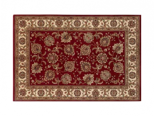 Rug 117C3 Ariana Traditional Sphinx Outlet Discount