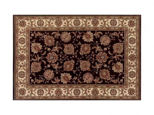 Rug 117D3 Ariana Traditional Sphinx Outlet Discount