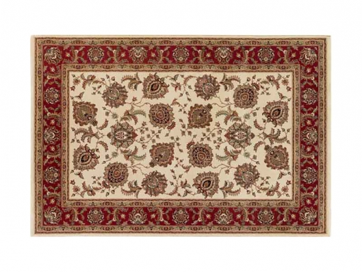 Rug 117J3 Ariana Traditional Sphinx Outlet Discount