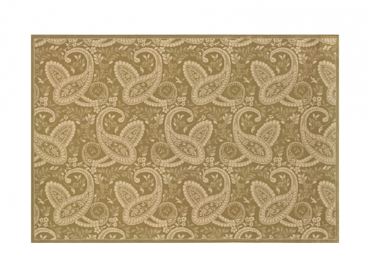 Rug 2284a Ariana Casual Sphinx Outlet Discount Furniture Selections