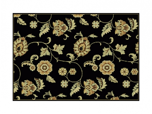 Rug 2312a Ariana Casual Sphinx Outlet Discount Furniture Selections