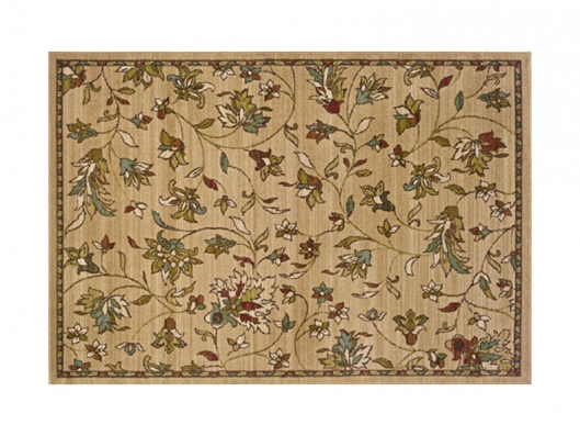 Rug 1994A Emerson Casual Sphinx Outlet Discount Furniture