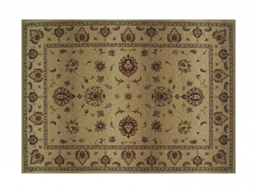 Rug 034J1 Genesis Traditional Sphinx Outlet Discount