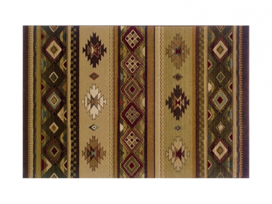 Rug 090J1 Genesis Casual Sphinx Outlet Discount Furniture