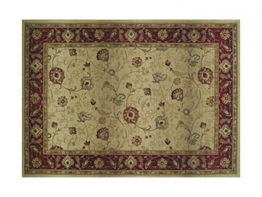 Rug 521J1 Genesis Traditional Sphinx Outlet Discount