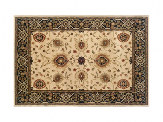 Rug 1338C Hudson Traditional Sphinx Outlet Discount