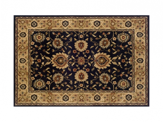 Rug 1338D Hudson Traditional Sphinx Outlet Discount