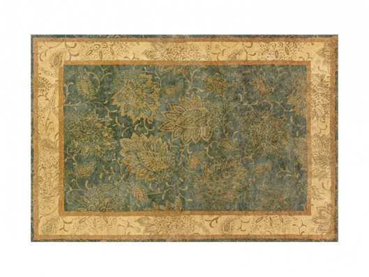 Rug Huntley Casual Sphinx Outlet Discount Furniture