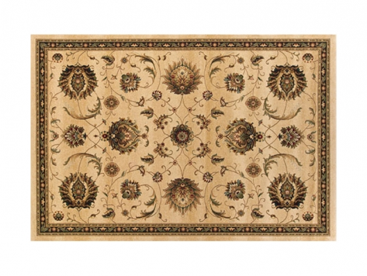Rug 117J5 Knightsbridge Casual Sphinx Outlet Discount