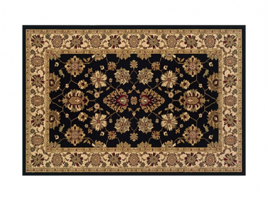 Rug 122K5 Knightsbridge Traditional Sphinx Outlet Discount
