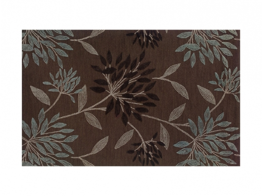 Rug Lotus Casual Sphinx Outlet Discount Furniture