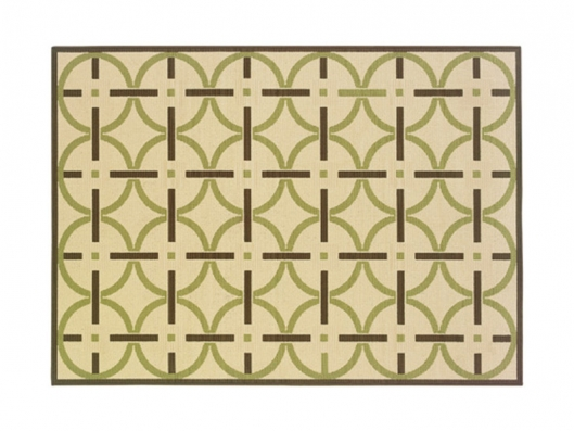 Rug 895J6 Montego Contemporary Sphinx Outlet Discount