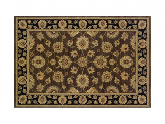 Rug 339A2 Nadira Traditional Sphinx Outlet Discount