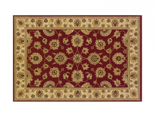 Rug 339C2 Nadira Traditional Sphinx Outlet Discount