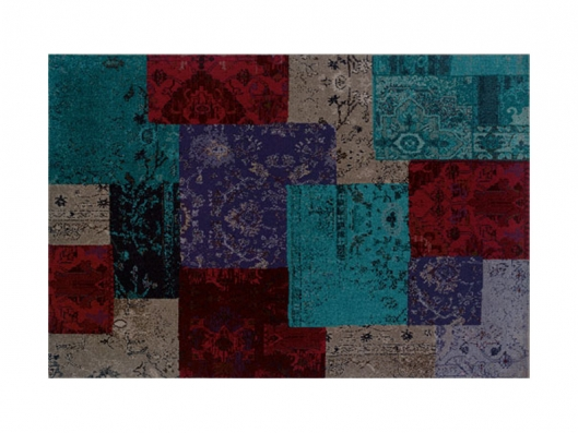 Rug 441X2 Revival Casual Sphinx Outlet Discount Furniture