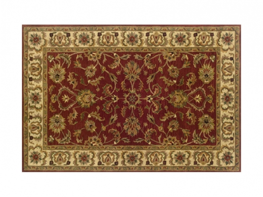 Rug Windsor Traditional Sphinx Outlet Discount
