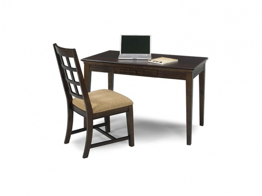writing desk p107 71 casual traditions traditional
