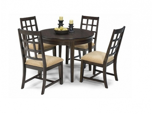 Discount Furniture Selections DINING TABLE Dining Room Discount