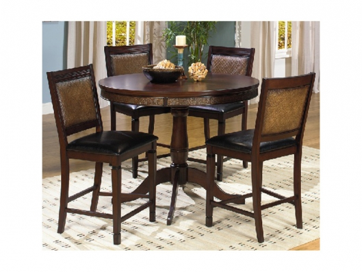 table height 36 round dining table 48 round dining table w umbrella
