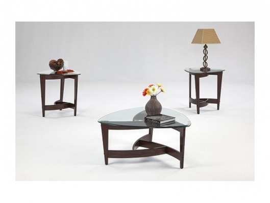 discount furniture selections accent furniture living room discount